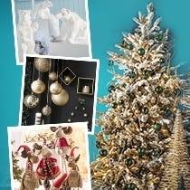 Kits de Noël