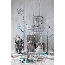 Mobilier de décoration Noël