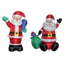 Petits accessoires Noël