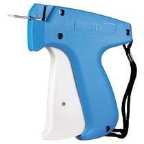 Pistolets textiles et aiguilles