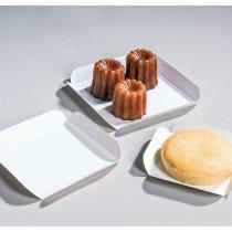 Supports gâteaux et cuisson