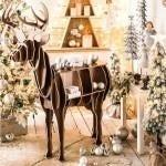 Kits Décoration de Noël