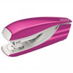 Afrageuse en métal Leitz New NeXXt WOW rose