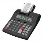 Calculatrice imprimante Olivetti 12 chiffres Summa 120