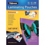 Pochette plastification A3 80 microns - Par 25